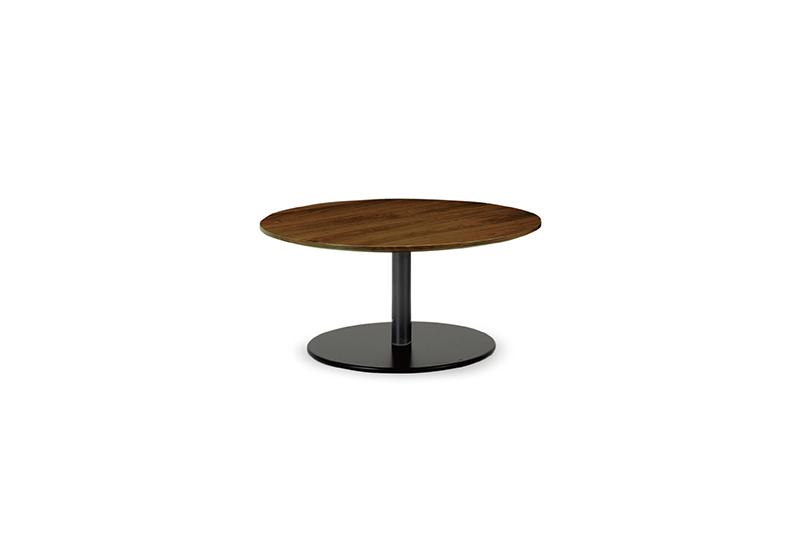 アールライフテーブル-1