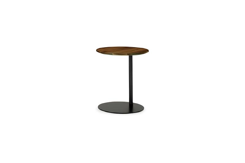 アールライフテーブル-2