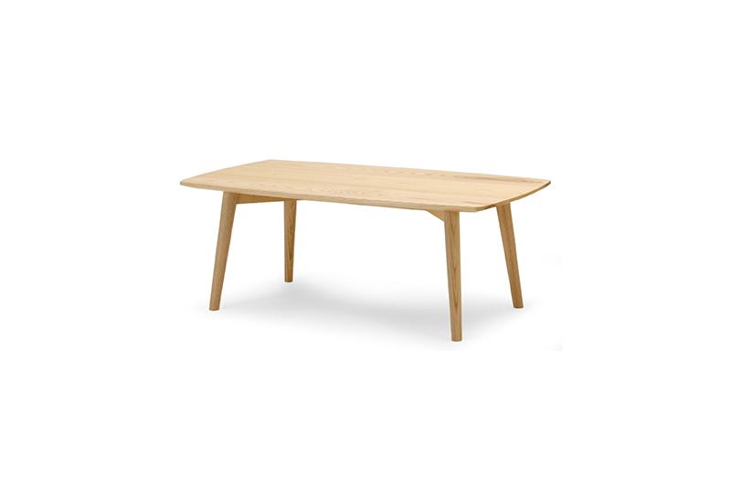 アールライフテーブル-3