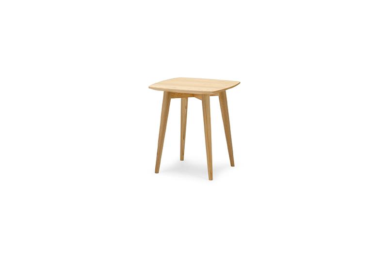 アールライフテーブル-4