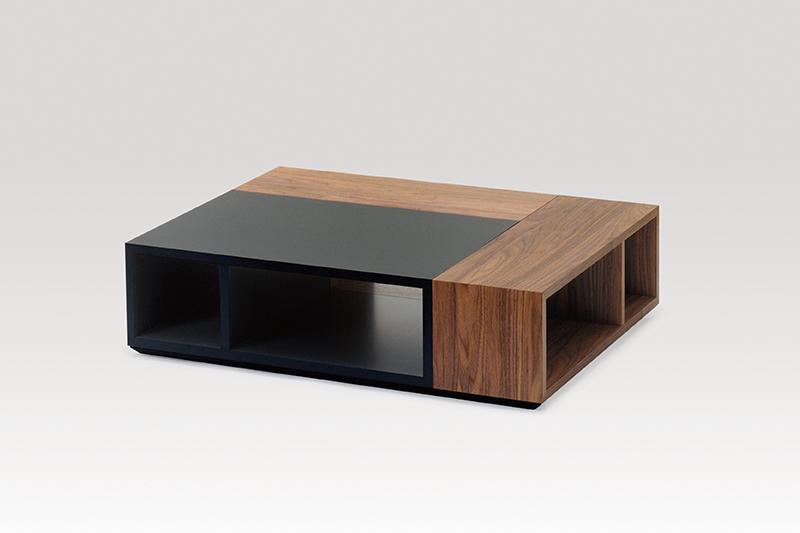 ボックステーブル-2