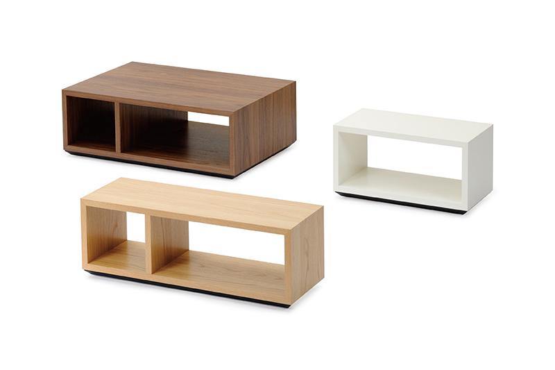 ボックステーブル-1