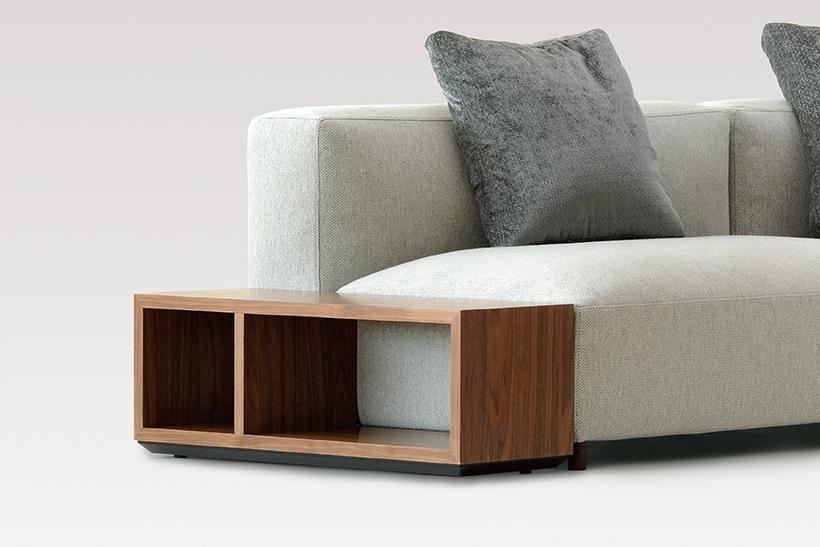ボックステーブル-3