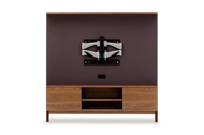 TVボード-03