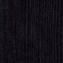 BK(天然木無垢材/ブラック色)